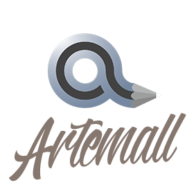artemall_brand_logo.png